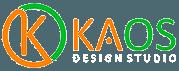 Kaos Design